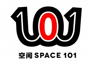 SPACE101official01
