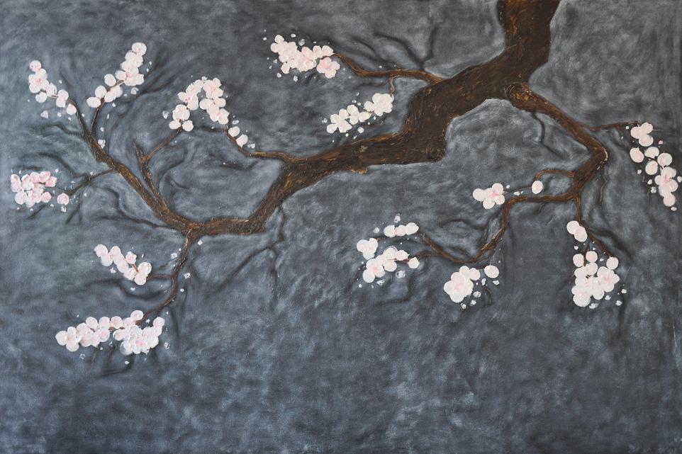blossoms_k
