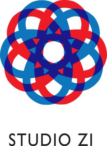 logo_studio zi_1